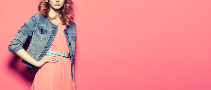 Fashion and Style Advice for Spring in Round Rock