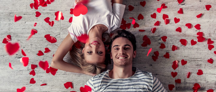 Valentines Day Ideas in Round Rock That Will Spark Romance at Round Rock West