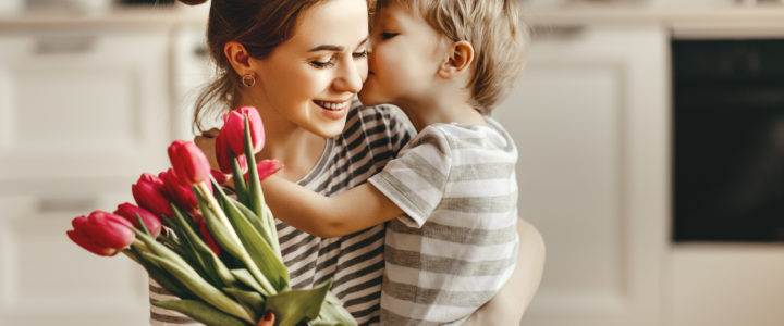Mother's Day Gift Ideas in Round Rock that She Wants from Round Rock West