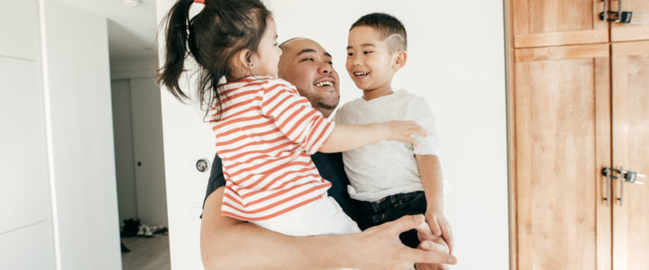 Find All of the Best Father's Day Gift Ideas in Round Rock at Round Rock West